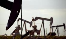 رغم الجائحة: عُمان ستستخرج 1.5 مليار قدم مكعبة من الغاز حتى نهاية 2020