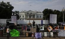 استمرار الاحتجاجات الأميركية وإحياء ذكرى إنهاء العبوديّة