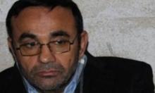"""الولايات المتحدة تفرج عن سجين متّهم بتمويل """"حزب الله"""""""