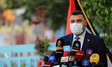 الصحة الفلسطينيّة تعلن عن 32 إصابة جديدة في الخليل
