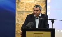 إلكين: التقارير عن الهجوم السيبراني الإيراني مبالغ فيها