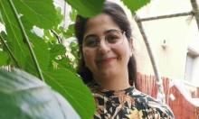 شفاعمرو: وفاة سجود ياسين متأثرة بإصابتها بحادث طرق