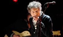 بعد غياب لـ8 أعوام: بوب ديلان يصدر ألبومًا جديدًا