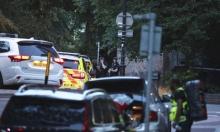 بريطانيا: 3 قتلى وإصابتان في عملية طعن
