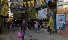 أونروا: فيروس كورونا يتفشى في مخيمات اللاجئين الفلسطينيين بلبنان