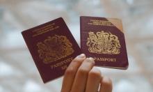 جواز السفر الياباني الأقوى عالميا والسوري والعراقي يتذيلان القائمة