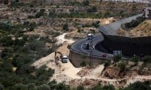 لصالح الاستيطان والجدار: الاحتلال يخطر مواطنا بإخلاء أرضه ببيت لحم