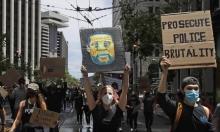 منيابوليس: قتيل و12 جريحا بإطلاق نار