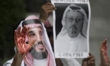 خاشقجي ثانٍ مُحتمل؟ الشرطة الكندية تُحذّر معارضا سعوديا من تهديد مُحتمل من قِبل الرياض