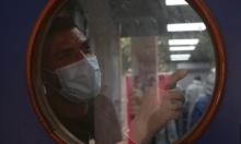 الصحة الفلسطينية: 43 إصابة جديدة بفيروس كورونا