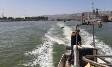 المحكمة المركزية ترفض الالتماس ضد قرار عودة الصيادين للبحر