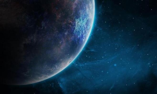 """""""ناسا"""" تمول أبحاثا للكشف عن احتمالية الحياة خارج الأرض"""
