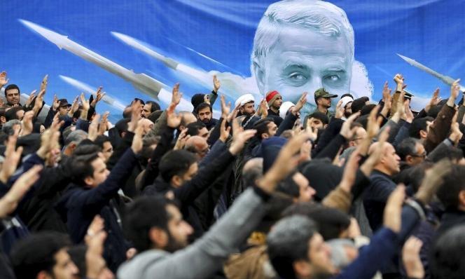 """كوخافي: إيران """"أصبحت أخطر دولة بالشرق الأوسط"""" والنووي """"لم يعُد تهديدها الوحيد"""""""