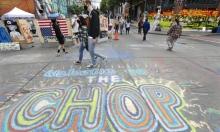 أميركا: قتيلان و7 جرحى في إطلاق نار بكارولينا الشمالية
