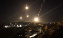 """""""يونيفيل"""" تدعو إسرائيل لوقف انتهاكاتها لأجواء لبنان: """"انتهاك لقرار مجلس الأمن"""""""