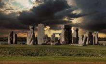اكتشاف هيكل في إنجلترا يعود لما قبل التاريخ