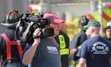 """""""اليونيسكو"""" قلقة من استخدام القوة ضد الصحافيين حول العالم"""