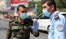 14 إصابة جديدة بكورونا في الخليل ترفع إصابات اليوم إلى 156
