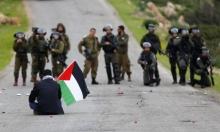 مسؤول أميركي: إسرائيل ستأخذ بالحسبان تحذيرات دول عربية من الضم