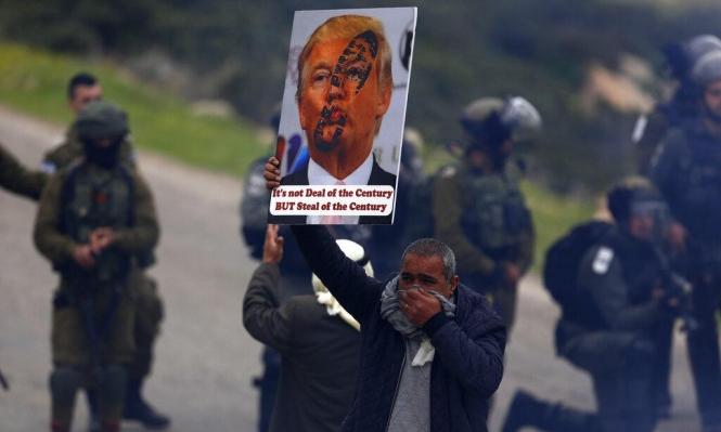 مخطط الضم: خلافات بالحكومة الإسرائيلية والإدارة الأميركية ونتنياهو يلوح بالانتخابات