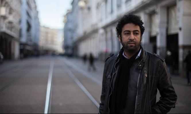 أمنستي: السلطات المغربية تستهدف ناشطين حقوقيين ببرنامج NSO الإسرائيلية