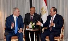 صحيفة إسرائيلية: رئيسا الموساد والمخابرات المصرية ينسقان التنديد بالضم