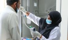 غزة: مواجهة تداعيات كورونا في ظل الحصار