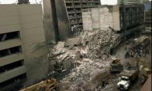 السودان سيدفع تعويضات لضحايا تفجيري كينيا وتنزانيا