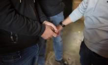 الرملة: إدانة شاب من الرملة بالتسبب بقتل طفل دهسا