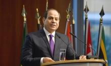 ماذا بعد تهديد السيسي بالتدخل العسكري المباشر في ليبيا؟