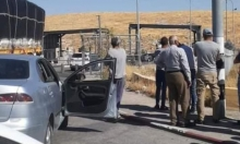 بيت لحم: استشهاد شاب برصاص الاحتلال