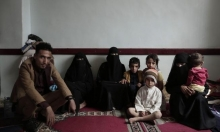 كورونا: اليمنيون يلجأون إلى الأعشاب لمكافحة الفيروس