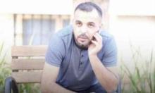 النقب: مصرع عمار أبو عايش من اللقية دهسًا
