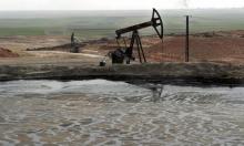 ارتفاع أسعار النفط بأكثر من 2% إثر تقليص إمدادات المنتجين الرئيسيين