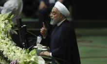 """الرئيس الإيراني: """"على وكالة الطاقة الذرية المحافظة على استقلاليتها"""""""