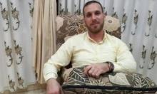 الاحتلال يحكم بالسجن 4 مؤبدات على عصام البرغوثي