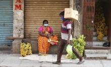 كورونا: حصيلة الديون العظيمة
