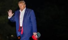 """""""ذا كومي رول"""": مسلسل جديد يعرض الصدامات بين ترامب ومدير التحقيقات"""