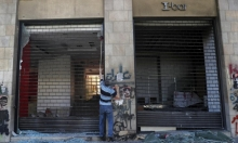 ازدياد معدّلات الفقر في لبنان وارتفاع سعر صرف الدولار إلى 6000 ليرة