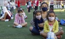 مُستجدات كورونا عالميًّا؛ منظمة الصحة تتوقع بلوغ الإصابات 10 ملايين الأسبوع المقبل