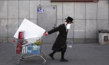 الحكومة الإسرائيلية تصادق على استخدام أساليب تعقب الشاباك