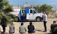 كورونا في البلدات العربية: عشرات الإصابات الجديدة