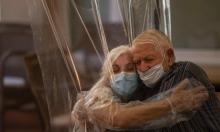 """""""عدم السيطرة على تفشي كورونا بأوروبا ستسبب انهيار الأنظمة الصحيّة"""""""