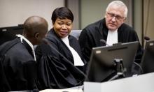 """ترقب لقرار """"الجنائية الدولية"""" حول التحقيق بجرائم الحرب الإسرائيلية"""