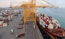 الجيش الإسرائيلي يمنح شهادات لوحدات إلكترونية هاجمت ميناء إيراني
