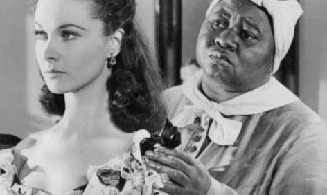 فيلم أميركيّ يدور حول التمييز العرقي يعود مجددا إلى منصات البث بعد حذفه