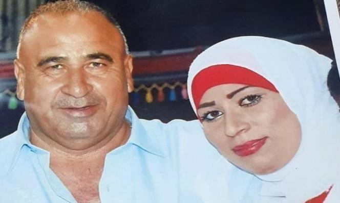 تمديد اعتقال زوج روان القريناوي للمرة الخامسة للاشتباه به بقتلها