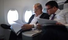 """تقارير إسرائيلية: """"ضم صغير"""" لا يشمل غور الأردن"""