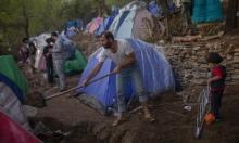 """الأمم المتحدة: الجوع يتفاقم في سوريّة وجائحة """"كورونا"""" قد تستفحل"""