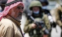 الضفة: إصابات في الخليل وكفر قدوم ومنع صلاة الجمعة ببلدة حارس